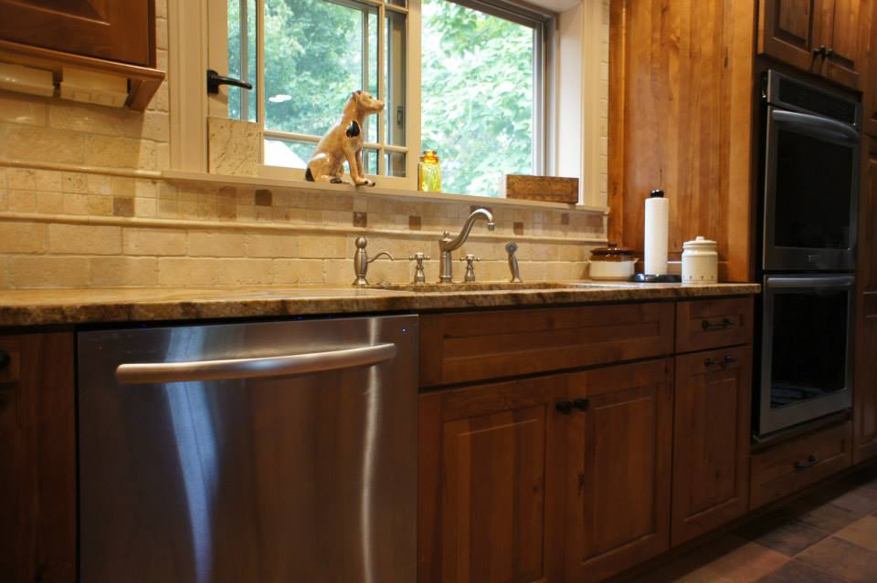 North Wales Kitchen - Top Notch General Contracting on kitchens with double sinks, kitchens with back splash, kitchens with open beams, kitchens with pecan cabinets, kitchens with 2 stoves, kitchens with bianco romano granite, kitchens with wet bar, kitchens with flat top stoves, kitchens with spanish tile, kitchens with eat in kitchen, kitchens with uba tuba granite, kitchens with silestone, kitchens with undercabinet lighting, kitchens with cedar cabinets, kitchens with unfinished cabinets, kitchens with white cabinets, kitchens with flooring, kitchens with gas range, kitchens with jenn air appliances, maple kitchen cabinets with black countertops,