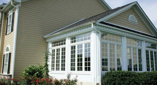Replacement windows main line pa | top notch construction