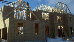 Top Notch General Contracting | Custom Home | Home Foundation | Custom House Design | Custom House