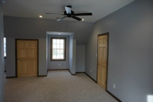 Top Notch General Contracting | Guest Suite Wayne | Bathroom Renovation | Guest Suite | Addition