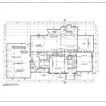 House Plans | Top Notch General Contracting
