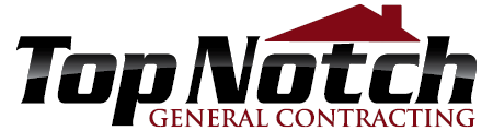 Top Notch General Contracting