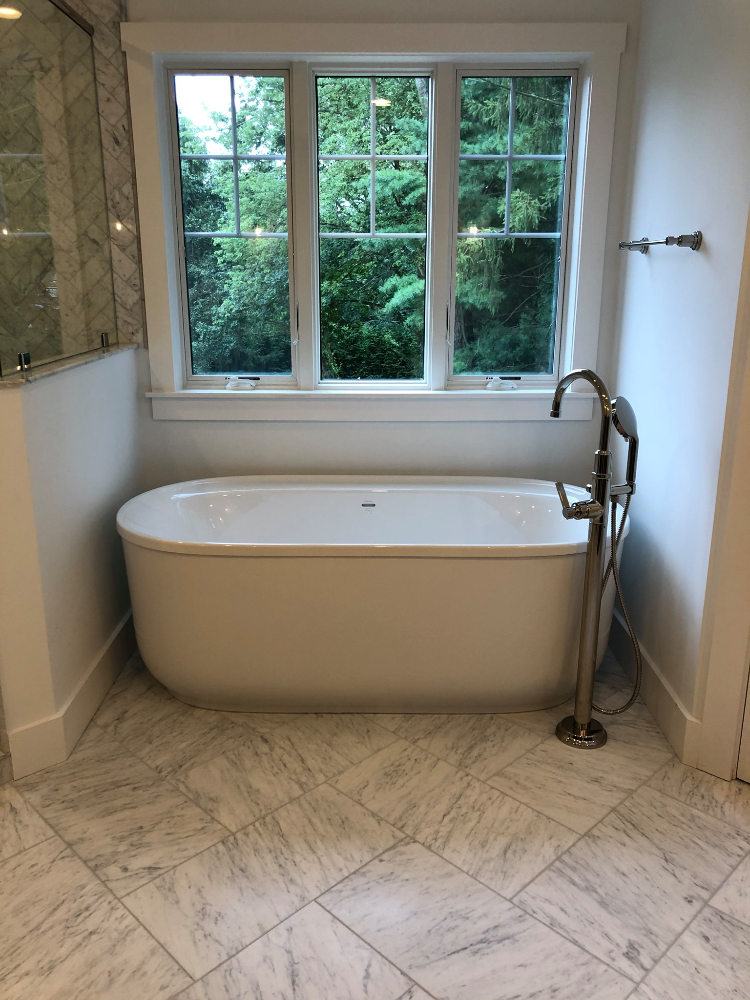 Custom Home Renovations   Devon, PA   Top Notch General Contracting